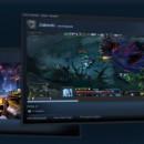 Steam Broadcasting: Retransmite tu mejor jugada en directo
