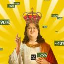 Rebajas Navideñas de Steam el próximo 18 de Diciembre