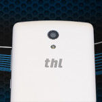 Review: THL 4000