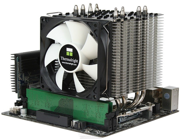 Thermalright Macho 90 (5)