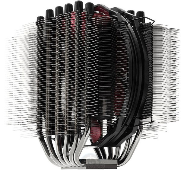 Thermalright Silver Arrow ITX (3)