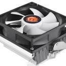 Thermaltake Gravity A1: Disipador CPU de perfil bajo