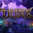 Trine: Enchanted Edition, otro juego remasterizado para PS4