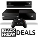 La Xbox One domina el Black Friday, la PS4 queda 2ª