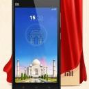 Xiaomi podrá vender smartphones en la India hasta el 8 de Enero