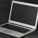 Xiaomi estaría preparando un Ultrabook por 400 euros