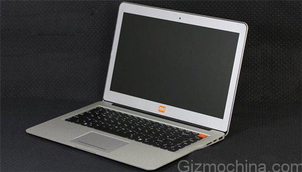 Xiaomi Ultrabook (1)