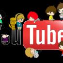 """Carlos Boyero habla de los YouTubers: """"Personajes sin pu*a gracia"""""""