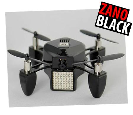 ZANO (2)