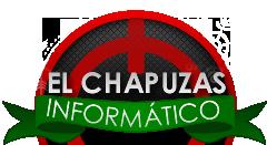 logo_navidad2
