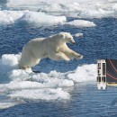 Wrangel XT y New Siberian XT: GPUs AMD Arctic Islands para 2016