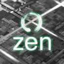 AMD Summit Ridge: Procesadores a 14 nm para 2016
