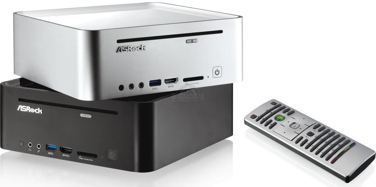 ASRock VisionX 471DL (1)