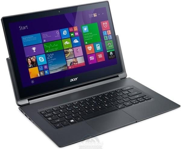 Acer ASPIRE R 13 (1)