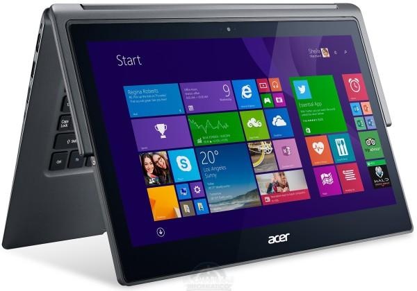 Acer ASPIRE R 13 (2)