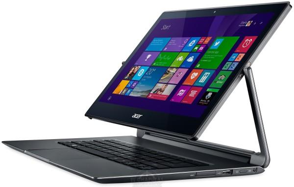 Acer ASPIRE R 13 (3)
