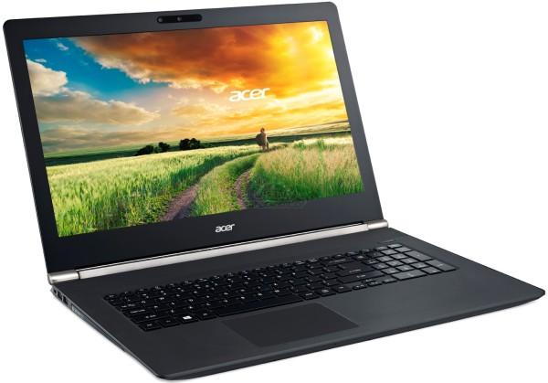 Acer Aspire V 17 Nitro (1)