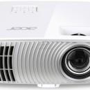 #CES2015 – Acer H7550ST: Proyector inalámbrico FHD 144 Hz