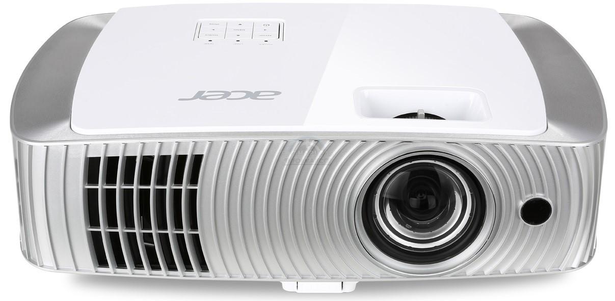 Acer H7550ST (1)