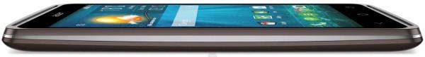 Acer Liquid Z410 (2)