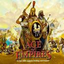 Microsoft podría traer de vuelta la franquicia Age of Empires