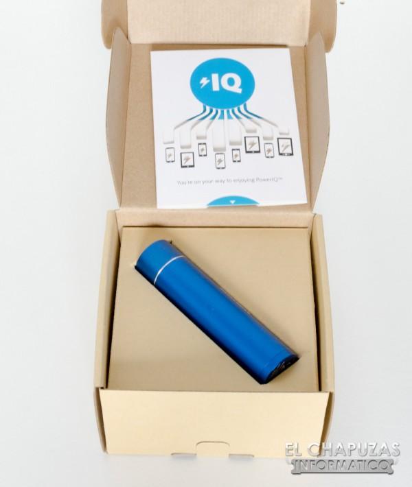 Anker Astro Mini External Battery 03