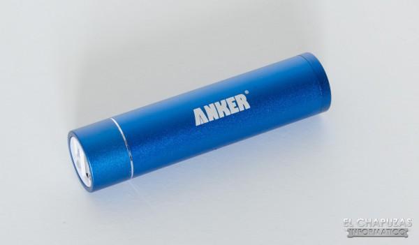 Anker Astro Mini External Battery 06