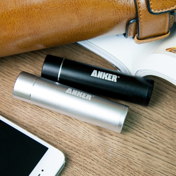 Anker Astro Mini External Battery Oficial