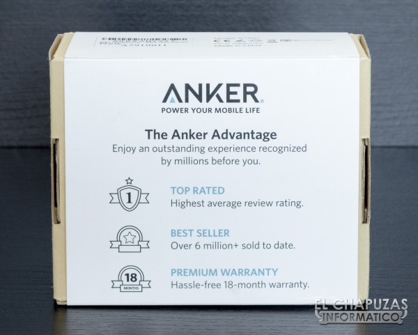 Anker Pocket Bluetooth Speaker 02
