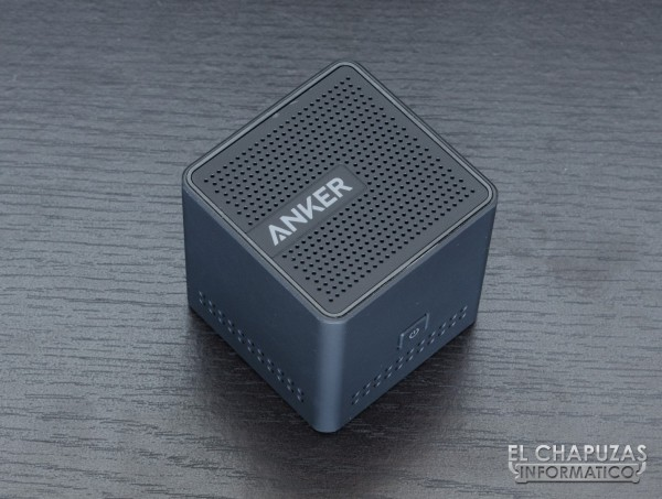 Anker Pocket Bluetooth Speaker 05