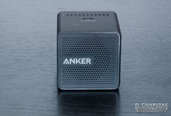 Anker Pocket Bluetooth Speaker 06