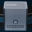 Review: Anker Ultra Pocket Bluetooth Speaker