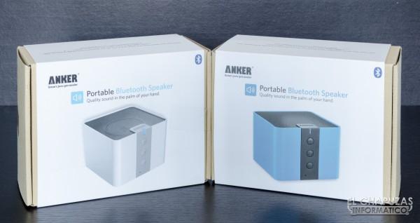 Anker Portable Bluetooth Speaker 01