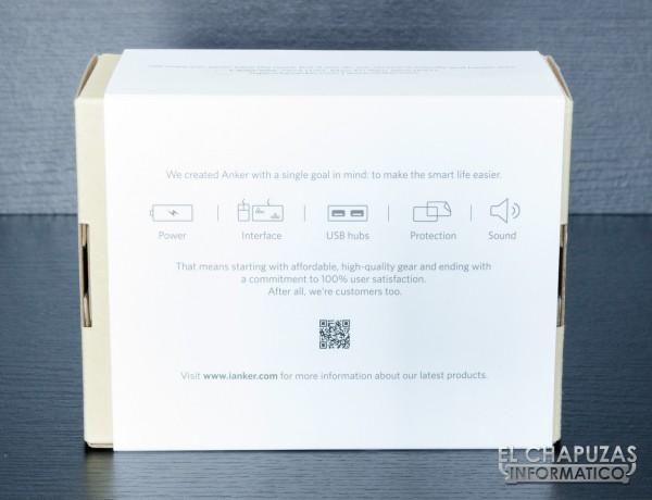 Anker Portable Bluetooth Speaker 02