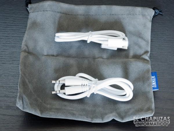 Anker Portable Bluetooth Speaker 04