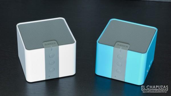Anker Portable Bluetooth Speaker 05
