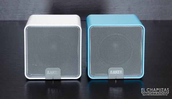 Anker Portable Bluetooth Speaker 06