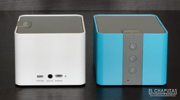 Anker Portable Bluetooth Speaker 07