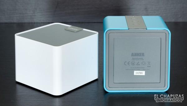 Anker Portable Bluetooth Speaker 08