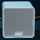 Review: Anker Portable Bluetooth Speaker