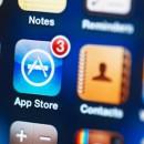 Apple incrementará el precio de sus aplicaciones