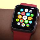 Apple lo confirma, su Apple Watch es incompatible con tatuajes