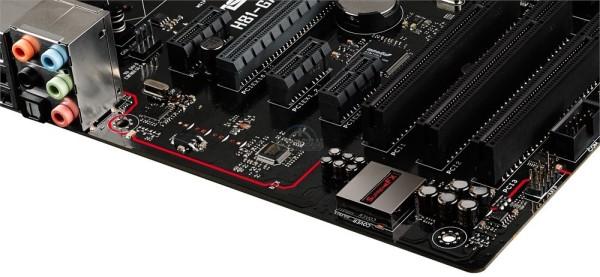 Asus H81 Gamer Edition (4)