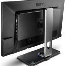 BenQ BL3201PT: 32″ 4K a 60 Hz y 4ms por 899 euros