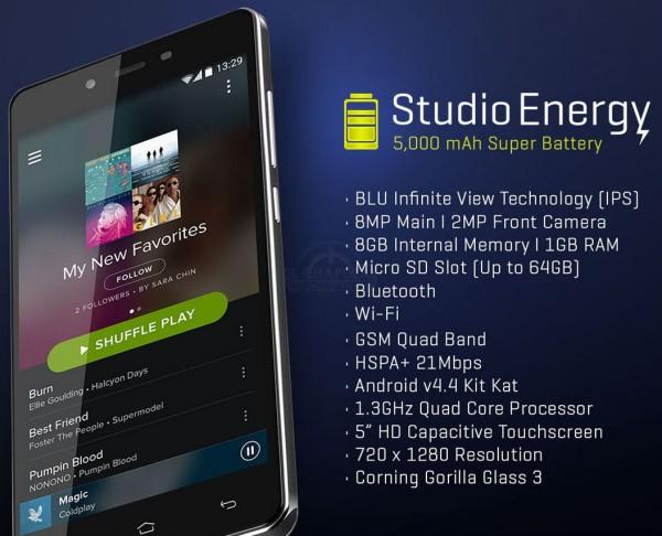 Blu Studio Energy (1)