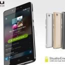 #CES2015 – Blu Studio Energy: Un 5″ con batería de 5000 mAh