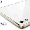 #CES2015 – Blu Vivo Air: Smartphone con 5.1 mm de espesor