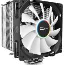 CRYORIG H7: Disipador CPU compacto de alto rendimiento