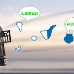 Canarias dice adiós a los trámites aduaneros hasta los 150 euros