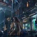 Cyberpunk 2077 tomará forma tras lanzarse The Witcher 3